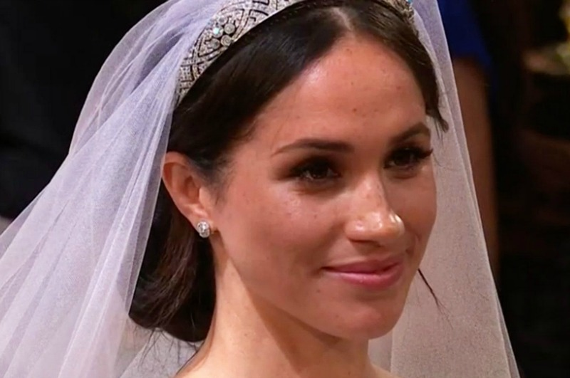 meghan-markle-wedding-day-makeup-1526728482