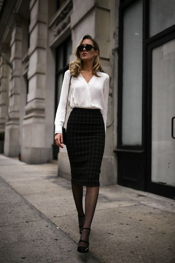 winter work outfits elegant work outfits elegant