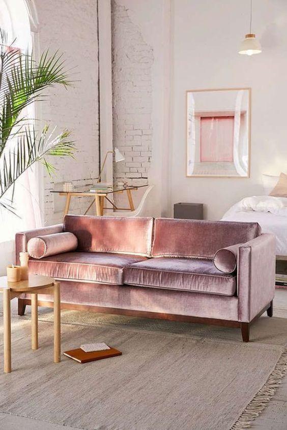 sofa styling 2