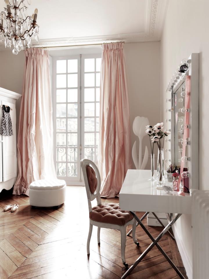elegant interiors flooring