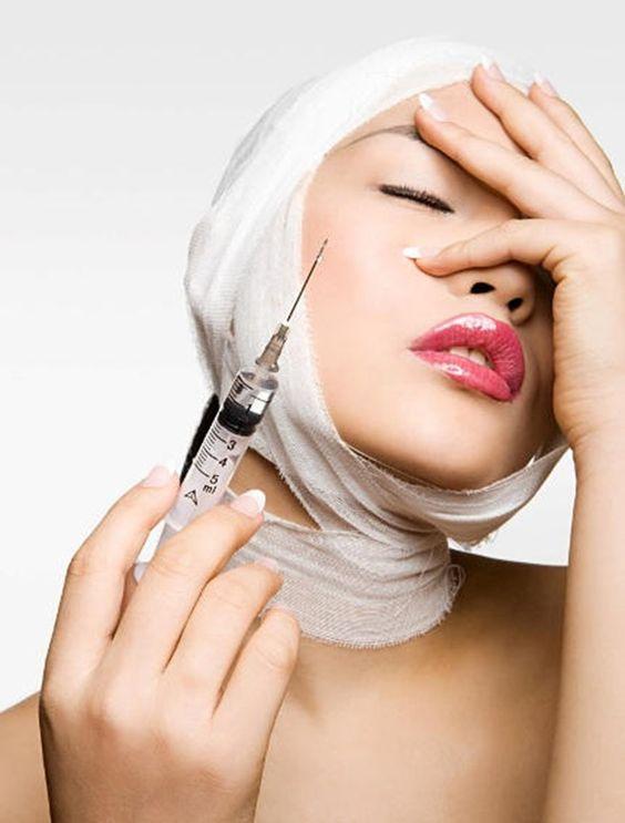 non surgical procedures 4
