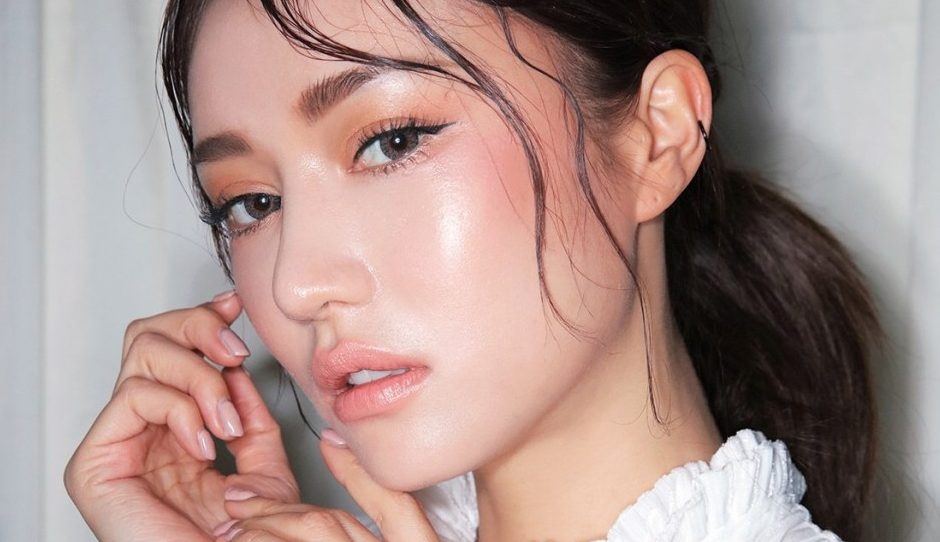 spring beauty trends 2020