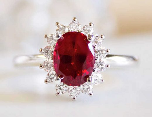 birthstones-july-ruby