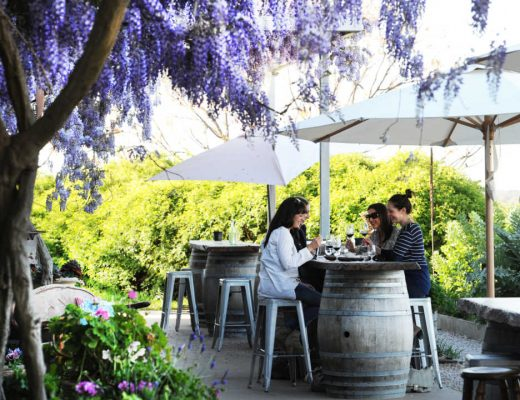 BEST-WINE-DESTINATIONS-IN-AUSTRALIA-2