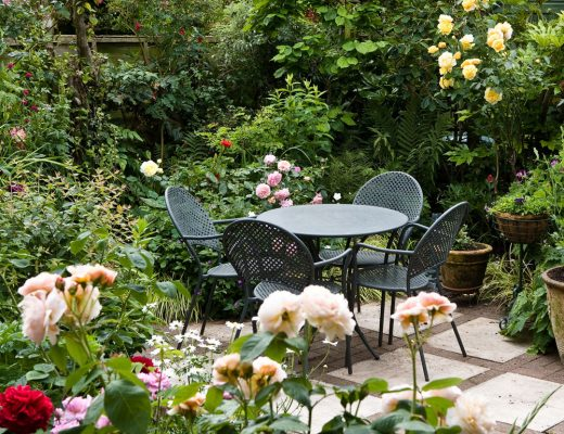 garden-design-ideas-2021