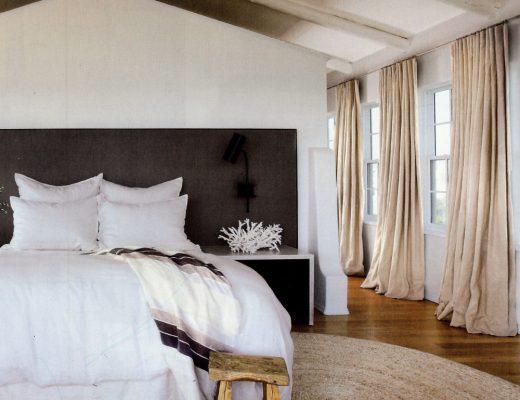 linen-curtains