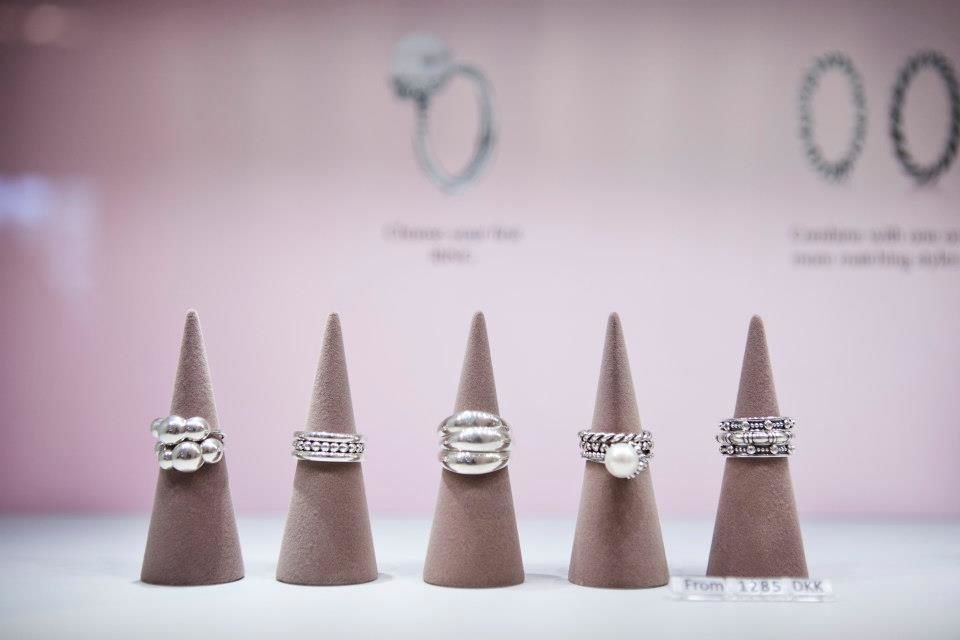 ca34df2e4 BWA LOVES: PANDORA STACKABLE RINGS   Classy Outfit Ideas   What To ...