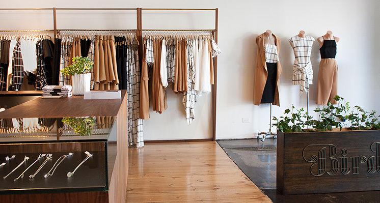 best online shopping birdcage boutique