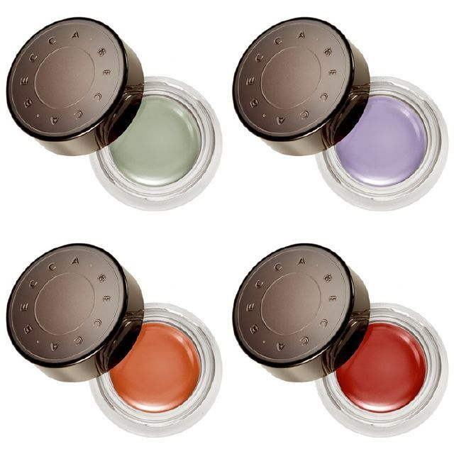 becca-blacklight-targeted-colour-corrector