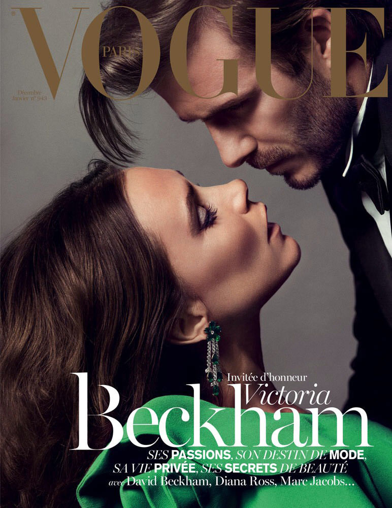 772x1000xvictoria-david-beckham-vogue-cover1.jpg.pagespeed.ic.oYIAx4Wv7y
