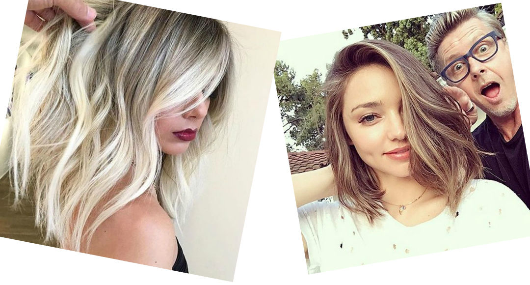 8-signs-you-need-a-new-haircut