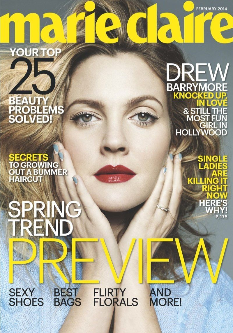 800x1142xdrew-barrymore-marie-claire1.jpg.pagespeed.ic.axBgPJGoR1