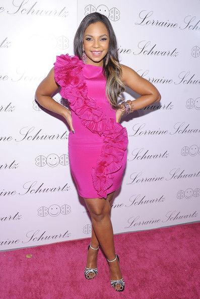 Ashanti+Beyonce+Knowles+Hosts+Launch+2BHAPPY+p-Cak_-5PCGl