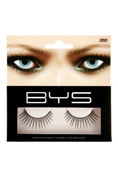 BYS Fake eyelashes