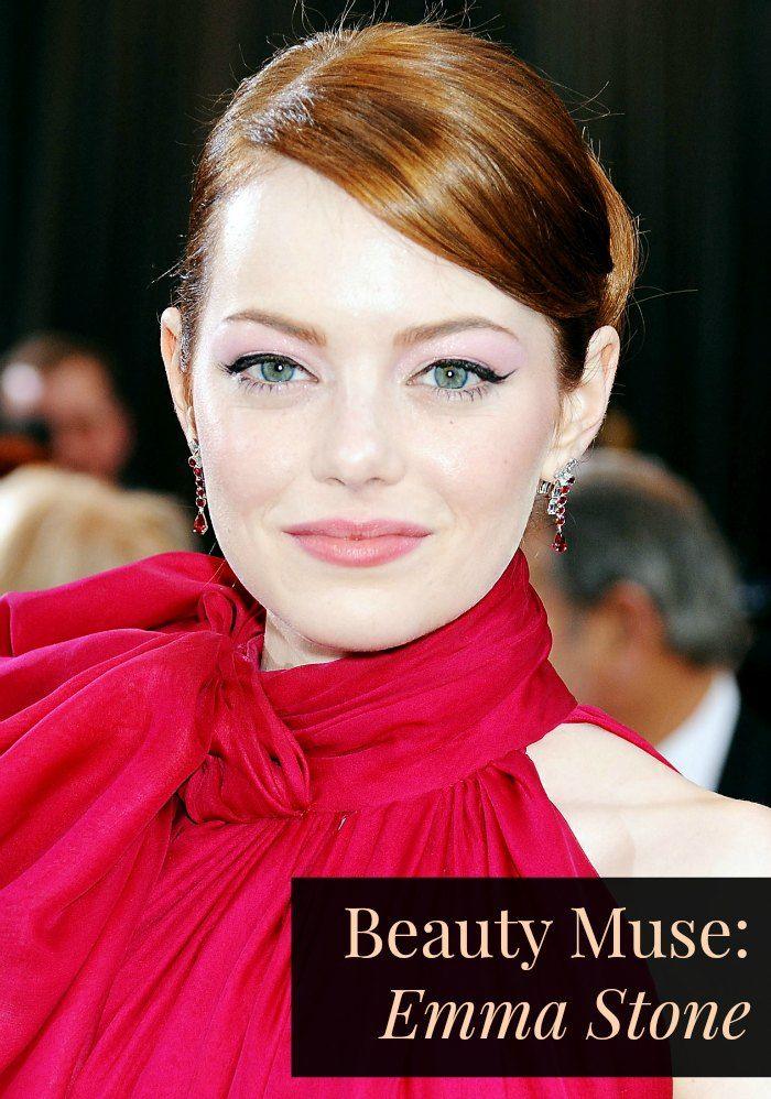 Image: usmagazne.com