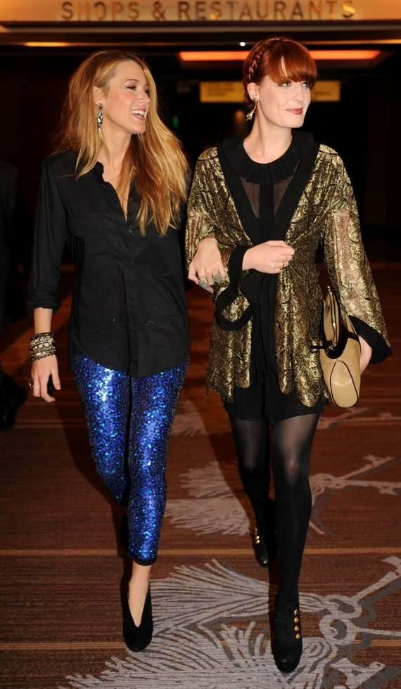 Blake-Lively-and-Florence-Welch-570