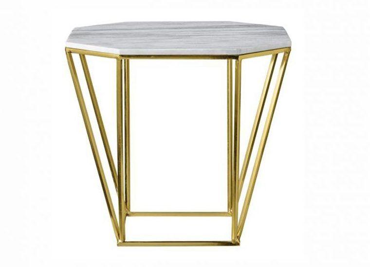bloomingville-marbletop-table