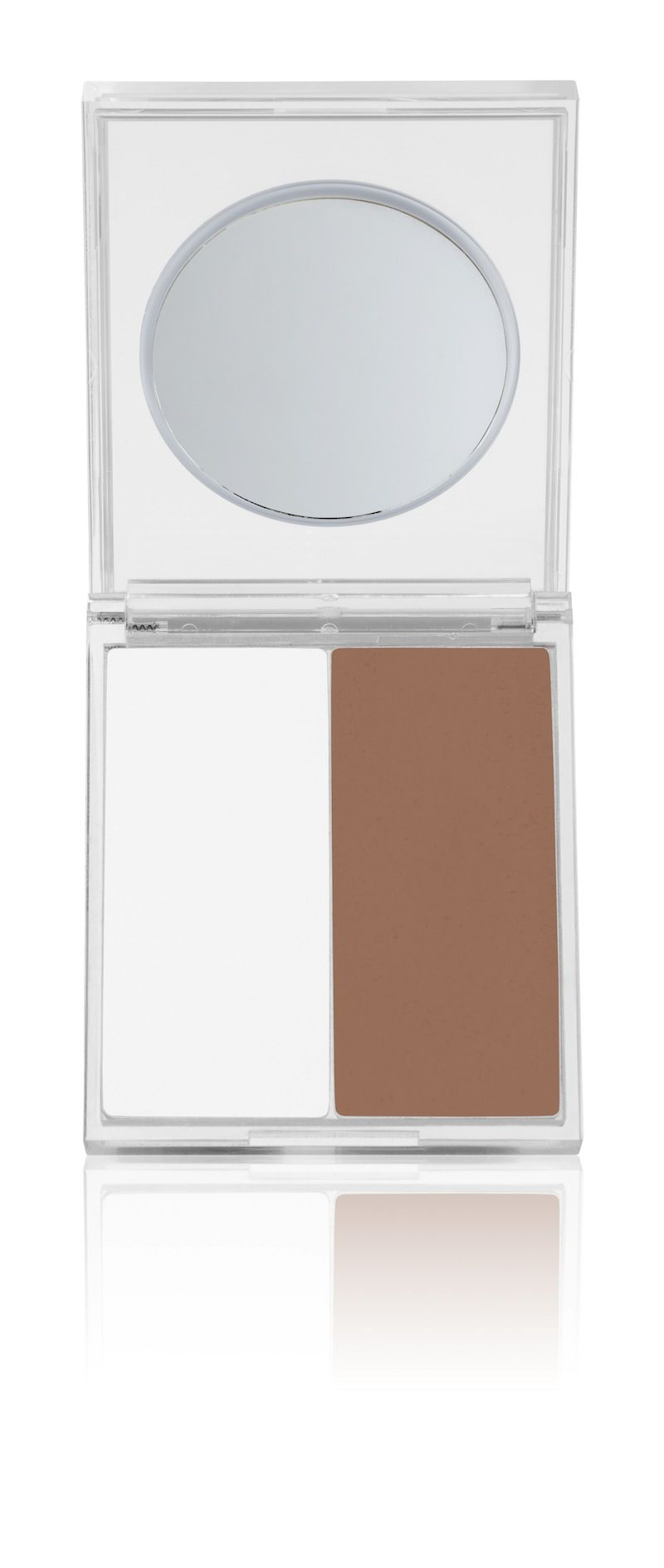 COUTORE CONTOUR DUO_NP