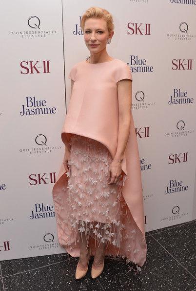 Cate+Blanchett+Blue+Jasmine+Premieres+NYC+MJ47onfuRiXl