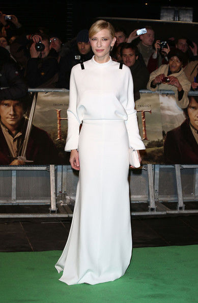 Cate+Blanchett+Hobbit+Unexpected+Journey+Royal+XW659h10byol
