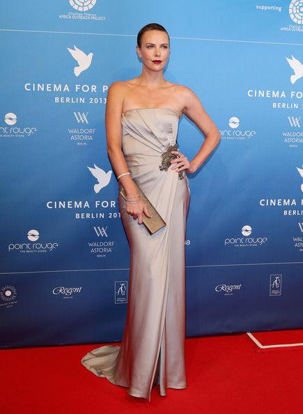 Charlize+Theron+Cinema+Peace+Gala+2013+Red+5v1kq_7YjyNl
