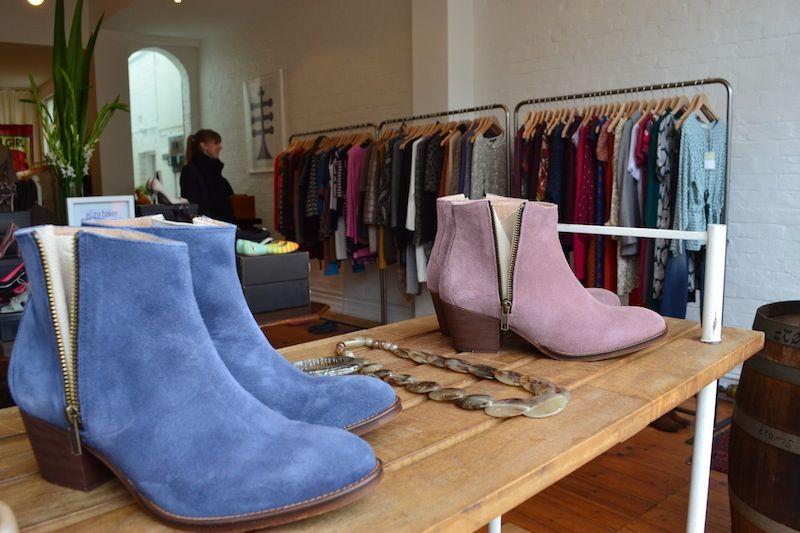 Eliza_Shoes