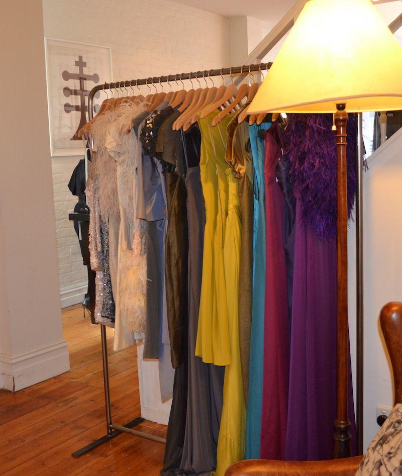 coloured_dresses