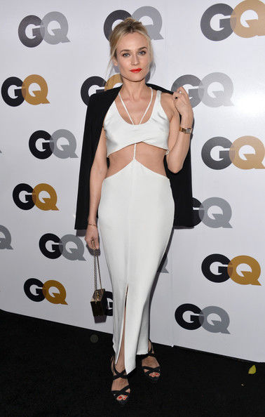 Diane+Kruger+GQ+Men+Year+Party+Arrivals+9mdeI479b6ol