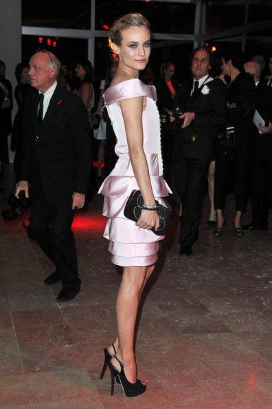 Diane+Kruger+Sidaction+Gala+Dinner+2011+vzN4EtNcyK5l