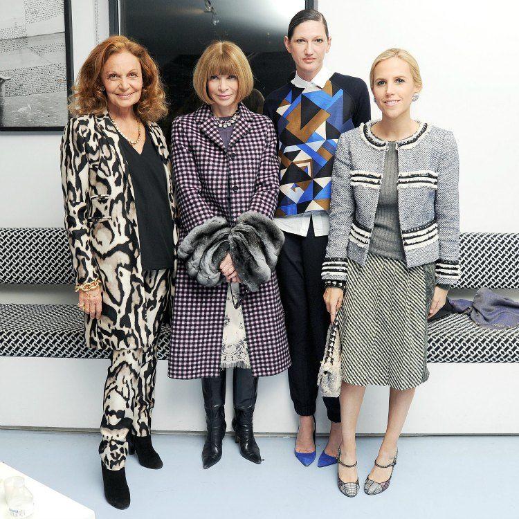 Diane-von-Furstenberg-Anna-Wintour-Jenna-Lyons-Tory-Burch