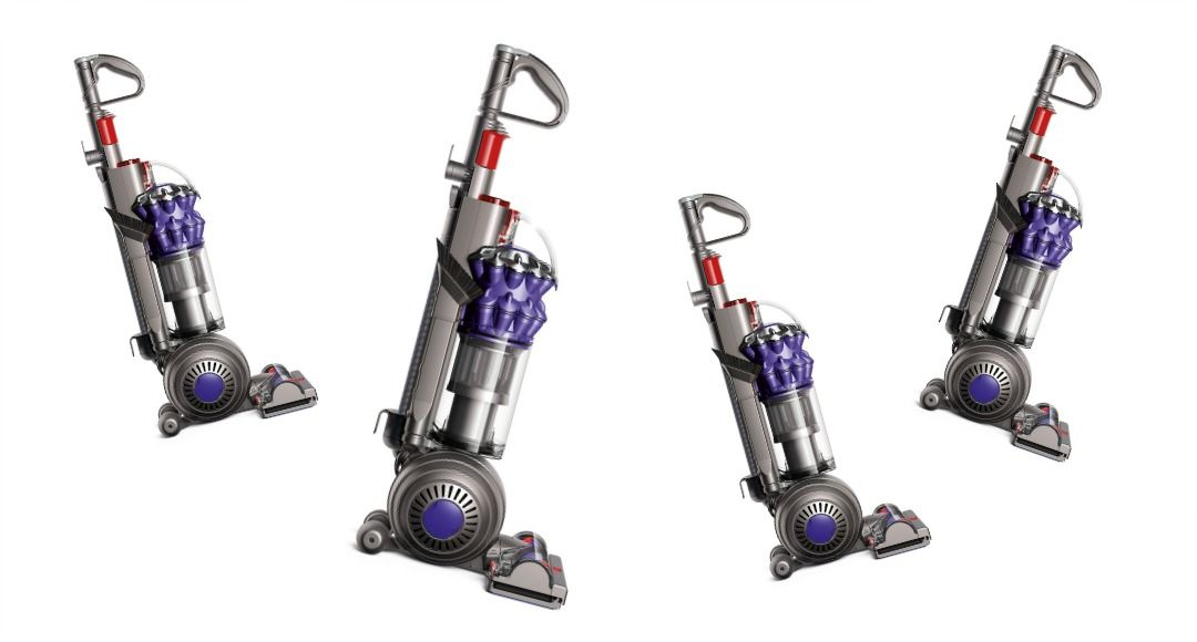 dyson-small-ball-upright-vacuum-review-feature