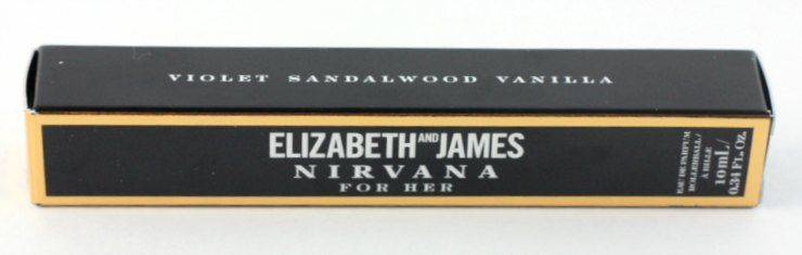 Elizabeth-and-James-Nirvana-Black