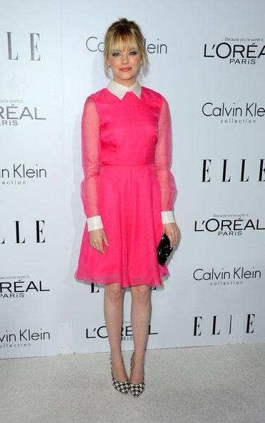 Emma+Stone+19th+Annual+ELLE+Women+Hollywood+LMMj8QYsYtll