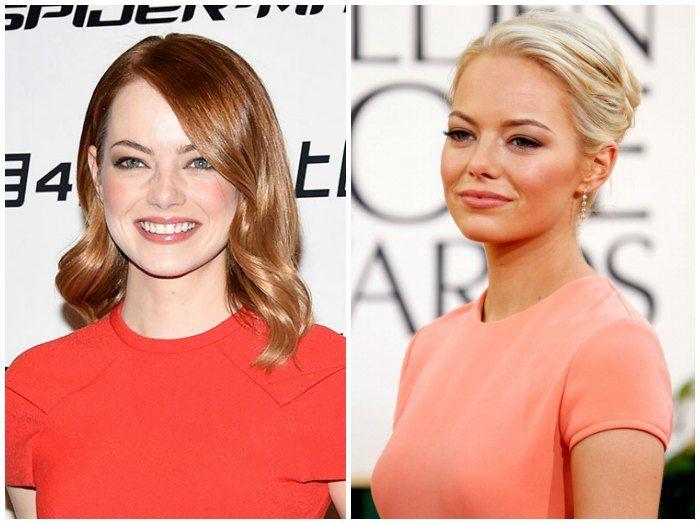 Left: http://www.allure.com, Right: http://www.marcelle.com/