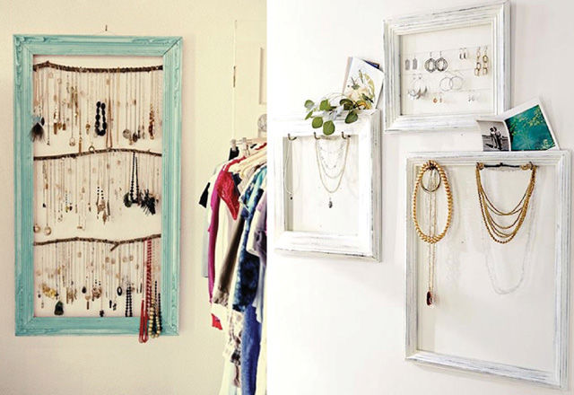 DIY Inspiration: Frame It Up Breakfast With Audrey ...