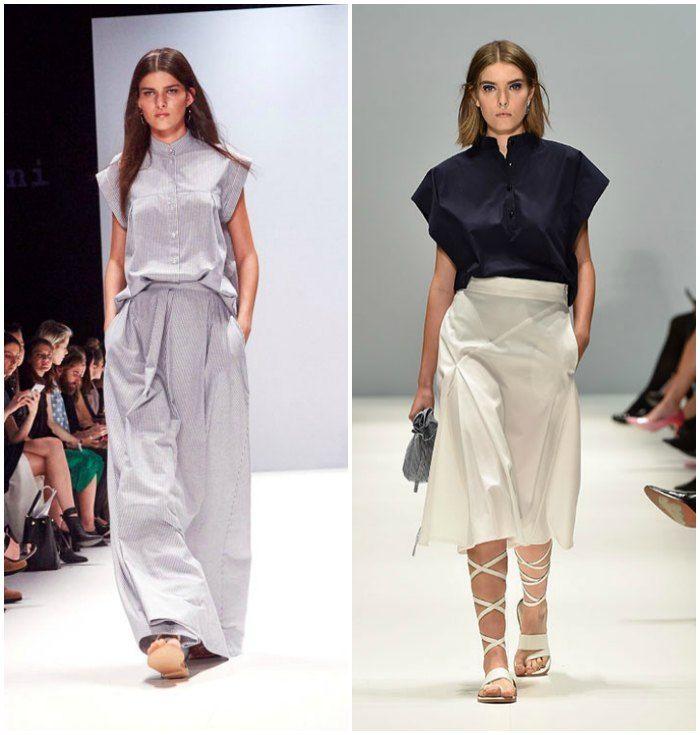 Images: marieclaire.com.au