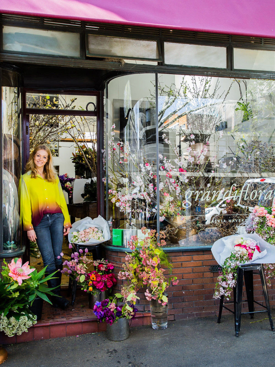 grandiflora_best-florists