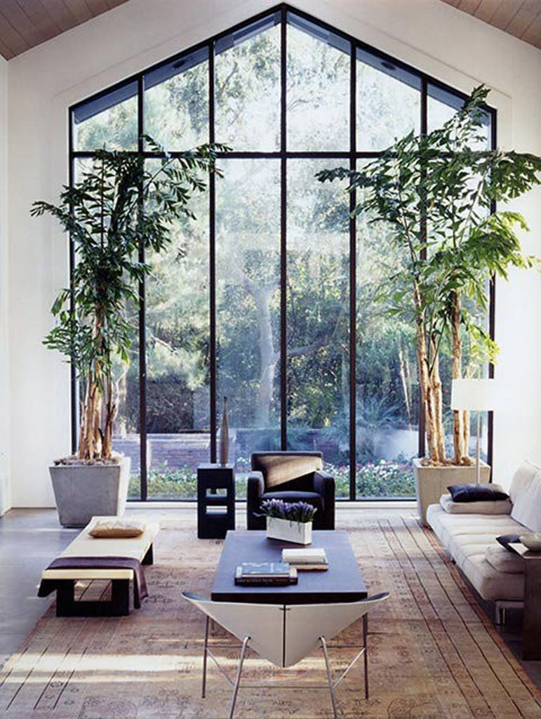 How To Bring Feng Shui Principles Into Your Home