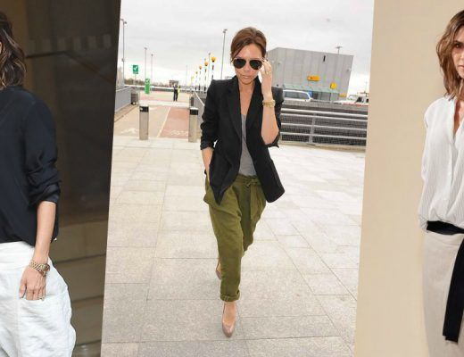 how-to-wear-slouch-pants-according-to-victoria-beckham