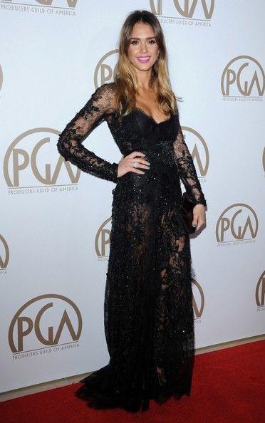 Jessica+Alba+24th+Annual+PGA+Awards+Wq_pD5imRddl