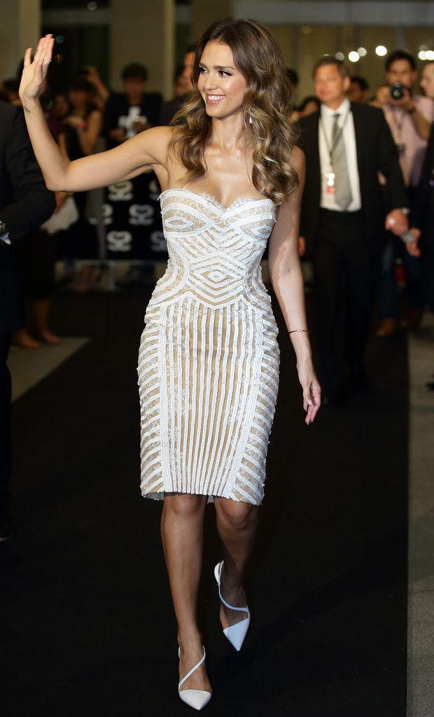 Jessica+Alba+Arrivals+Social+Star+Awards+Singapore+J1Oz8FZRy0Sx