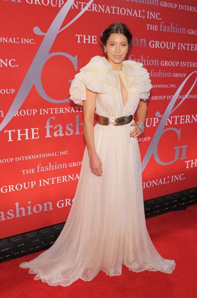 Jessica+Biel+Fashion+Group+International+28th+KNrxl5FgAqnl