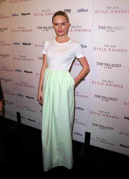 Kate+Bosworth+2010+Style+Awards+Arrivals+3DqfFiIDCQ3l