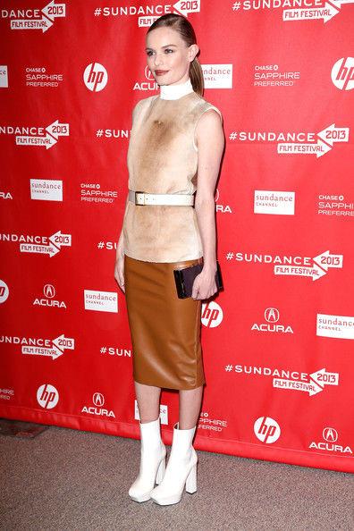 Kate+Bosworth+Sur+Premiere+Arrivals+2013+Sundance+eqgulWs7uSIl