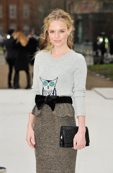 Kate+Bosworth+Tops+Crewneck+Sweater+2HIgJNfhWL0l
