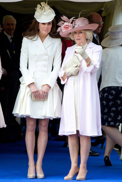 Kate+Middleton+Queen+Elizabeth+II+Members+oA8nlj-DLkvl