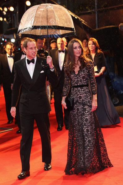 Kate+Middleton+War+Horse+UK+Premiere+arfCMmjrE7jl