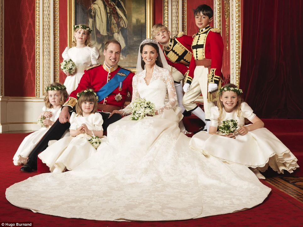 Image: dailymail.co.uk