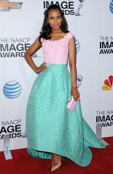 Kerry+Washington+44th+NAACP+Image+Awards+ZKhlbFlqvgSl