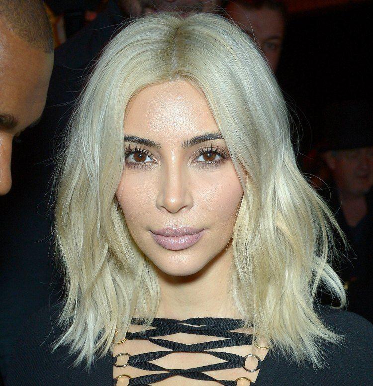 Kim-Kardashian-platinum